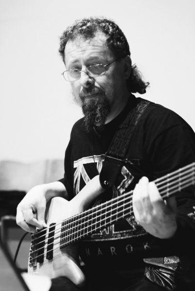 Gerd Hecht