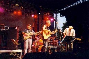 tl_files/zirkustiger/img/Diverse/paul-geschichte/Halle2003band.jpg